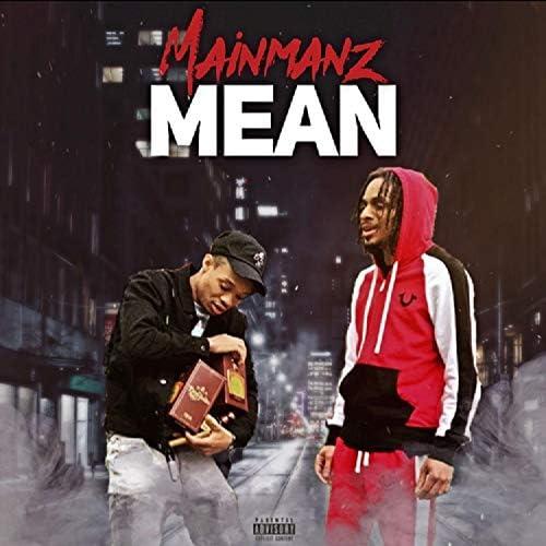 MainManz