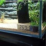 Luwu-Store-LCD-3D-Digitale-Elektronische-Temperaturmessung-Aquarium-Temp-Meter-Aquarium-Thermometer-Temperaturregelung-Zubehr-1-Stck