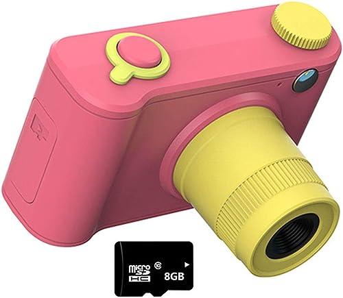últimos estilos Electronic Cámara Digital, Cámara Digital Mini para para para Niños cámara fotográfica Deportiva SLR Pequeña Juguete  Envíos y devoluciones gratis.