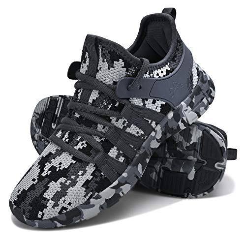 Top 10 best selling list for best tennis shoes for healthcare workers