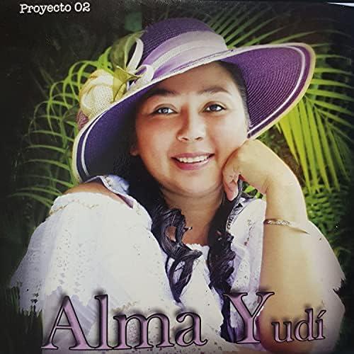 ALMA YUDI