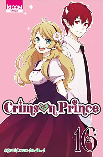 Crimson Prince T16 (16)