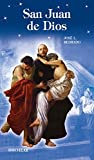 San Juan de Dios (Blu. Messaggeri d'amore)