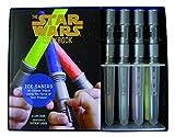 Coffret Star Wars - Sabre Glacé