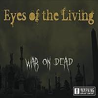 War On Dead