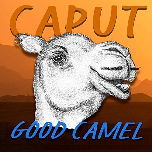 Caput