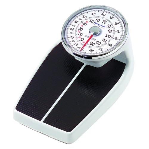 Health o meter Health o meter Pro Raised Dial Scale Health o meter® Pro Raised Dial Scale
