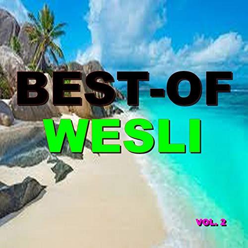 Best-of wesli (Vol. 2)