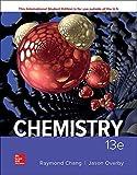 ISE Chemistry