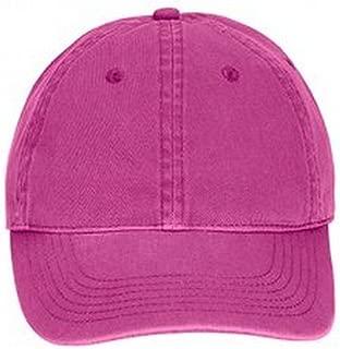 Comfort Colors Unisex Adults Direct Dyed Cap