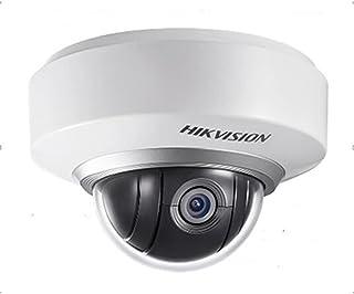 Hikvision ds-2de2202-de3 advpro estilo predeterminado 1080 P/WIFI 635 cm cúpula de interior Mini PTZ cámara IP POE ONVIF