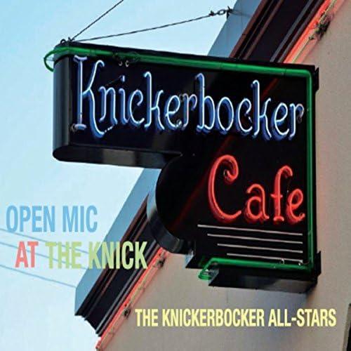 The Knickerbocker All-Stars
