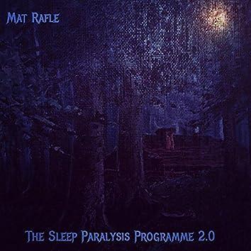 The Sleep Paralysis Programme 2.0
