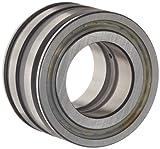 INA SL045012-PP Rodamiento de rodillos cilíndricos