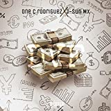 Dvf (Dinero, Viajes y Fama) [Explicit]