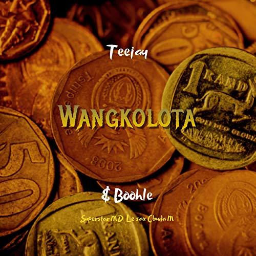 Wangkolota