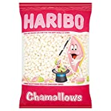 1 kg Haribo Mini Chamallows