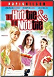 Hottie & the Nottie