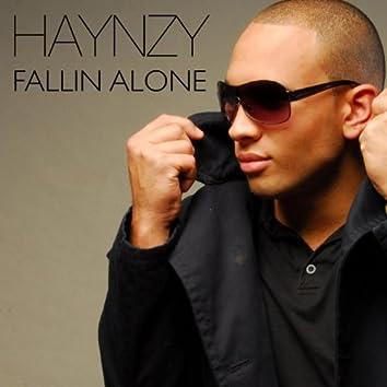 Falling Alone