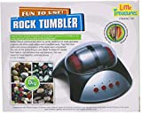 Little Treasures Rock Tumbler Helps Children Learn The Power of Nature!