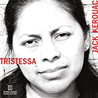 Tristessa audio book