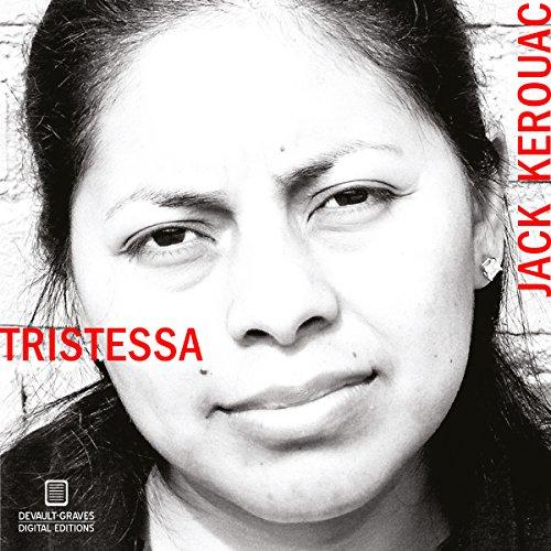 Tristessa cover art