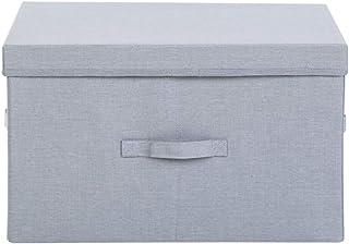 折り畳み収納ボックス 収納ボックス ふた付き 折りたたみ 整理箱 収納 ボックス 衣類ボックス 収納 衣類 収納ケース衣類 折りたたみボックス 布 大容量 折り畳み 小物入れ 衣類収納 防塵 防カビ 防湿
