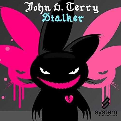 John D. Terry