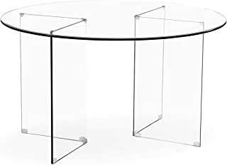 SKLUM Tavolino Byr Bianco Scegli Un Colore Tavolini bassi