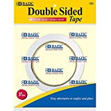 Ddi Double Sided Tapes - Best Reviews Guide