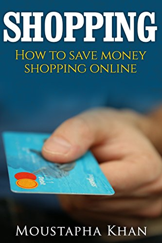 Shopping: How to Save Money Shopping Online