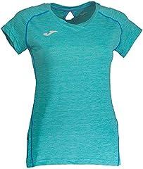 900315 Camiseta M/C Donna Uniformes Camicia