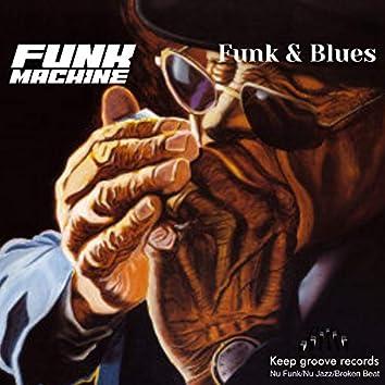 Funk & Blues