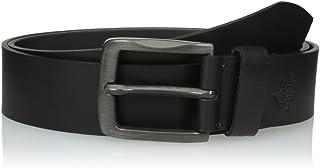 حزام جينز من الجلد للرجال من Dopp