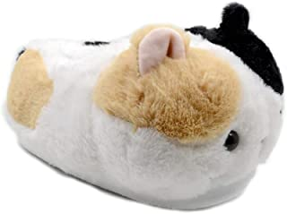 Best plush cat slippers Reviews