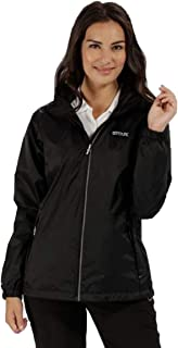 Regatta Women's Corinne Iv Jacket