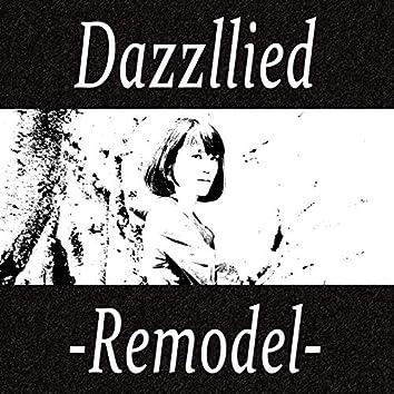 -Remodel-