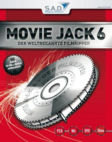 Movie Jack 6