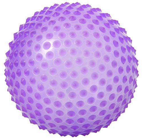 Togu Senso Ball 23 cm Amethyst