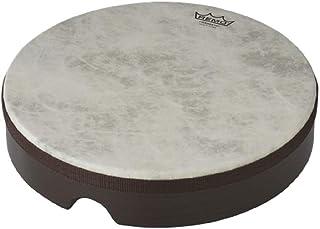 "Remo Fiberskyn Frame Drum, 12"""