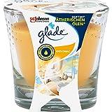 Glade by Brise - Vela aromática antitabaco (120 ml)