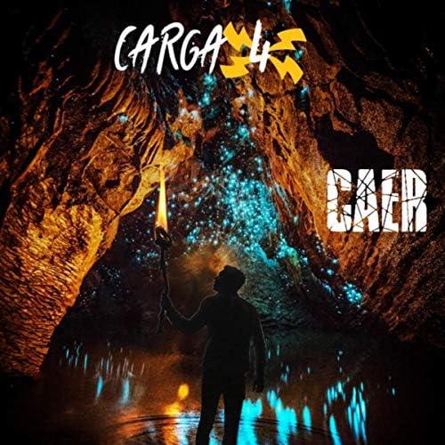 Carga4