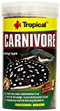 Tropical CARNIVOROS DE Fondo 500 ML