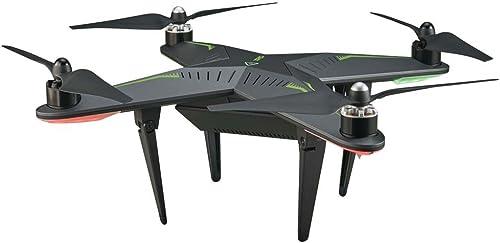 comprar marca Xirodrone Xirodrone Xirodrone XR-16000 - drones con cámara (negro)  venta con descuento