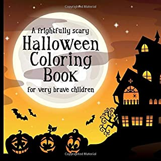 Best pictures of witches to colour in Reviews