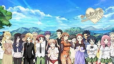 Best katawa shoujo anime Reviews