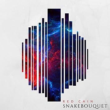Snakebouquet