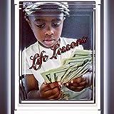 Life Leasons [Explicit]