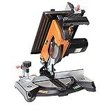 Troncatrice Professionali Orange 210 1400W