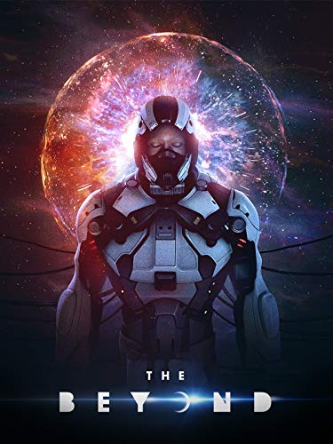 The Beyond [dt./OV]